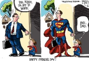 happy-father39s-day-to-all-you-great-fathers