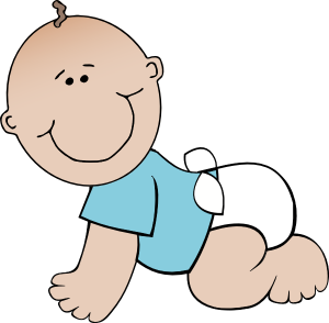 1197104193998287648papapishu_Baby_boy_crawling.svg.hi