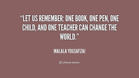 quote-Malala-Yousafzai-let-us-remember-one-book-one-pen-252607